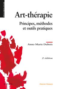 Art-thérapie, A-M. Dubois