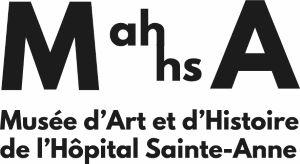 Musée d'art et d'histoire de l'hôpital Sainte-Anne
